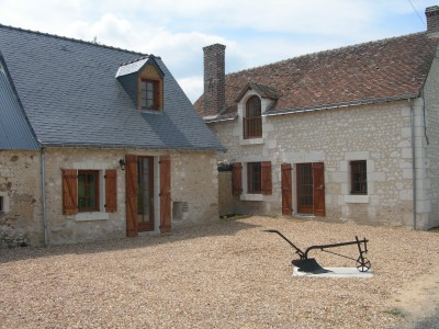 French property, houses and homes for sale in VAASSarthe Pays_de_la_Loire