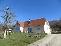 French property, houses and homes for sale in ST MOREILCreuse Limousin