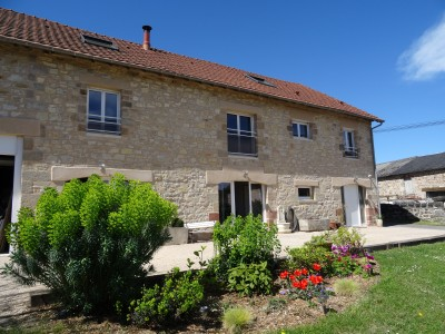French property, houses and homes for sale in MEYSSAC Correze Limousin