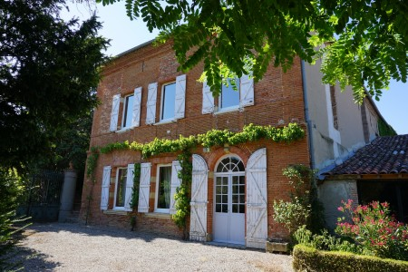 French property, houses and homes for sale in GARDOUCH Haute_Garonne Midi_Pyrenees