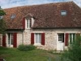 French property, houses and homes for sale in ST PIERRE LES BOISCher Centre