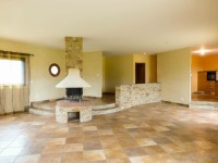 French property, houses and homes for sale in ST ELOY LES TUILERIESCorreze Limousin