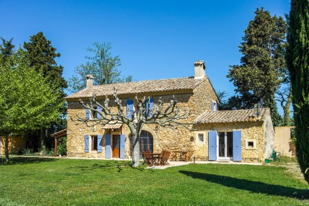 Latest properties and houses for sale in vaucluse for French provincial homes for sale