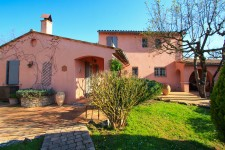 French property, houses and homes for sale in St Cezaire-sur-SiagneAlpes_Maritimes Provence_Cote_d_Azur