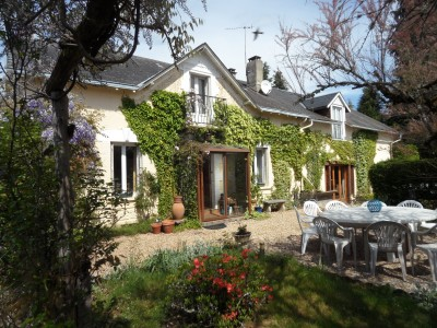 French property, houses and homes for sale in NEUVIC ENTIERHaute_Vienne Limousin