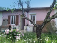 French property, houses and homes for sale in SAHORREPyrenees_Orientales Languedoc_Roussillon