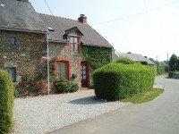 French property, houses and homes for sale in MENEACMorbihan Brittany