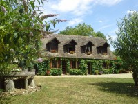 French property, houses and homes for sale in NOGENT LE BERNARD Sarthe Pays_de_la_Loire