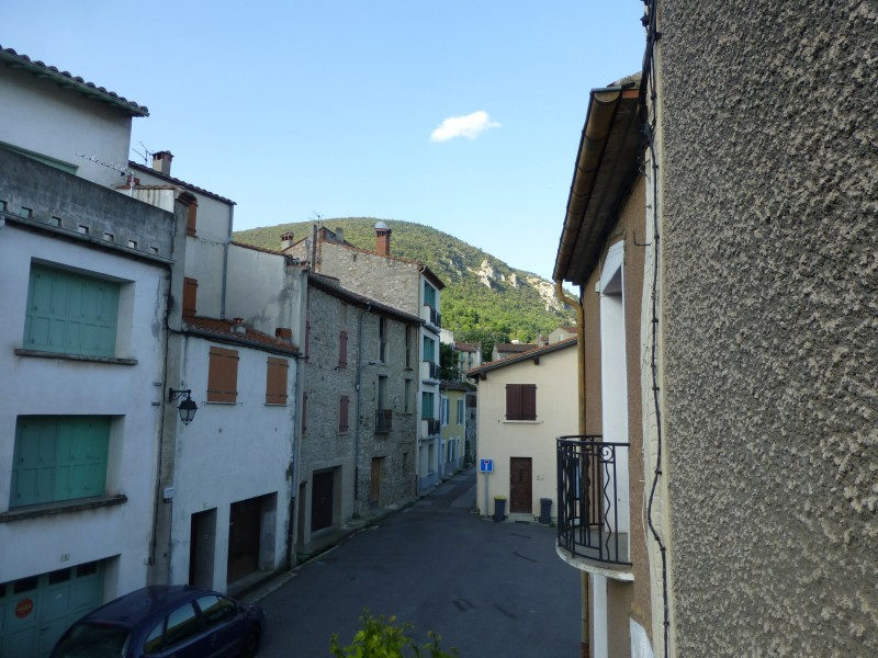 Leggett house for sale in ria sirach pyrenees - Beautiful houses with balcony ...