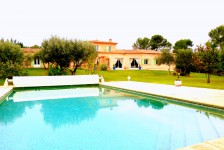 French property, houses and homes for sale in draguignanVar Provence_Cote_d_Azur