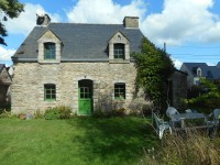 French property, houses and homes for sale in FEREL Morbihan Brittany