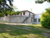 French property, houses and homes for sale in ST CLARGers Midi_Pyrenees