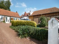French property, houses and homes for sale in SAULCHOYPas_de_Calais Nord_Pas_de_Calais