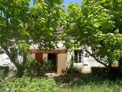 French property, houses and homes for sale in CHARLYCher Centre