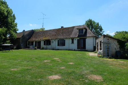 French property, houses and homes for sale in MUSSIDANDordogne Aquitaine