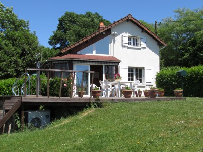 French property, houses and homes for sale in PIONNATCreuse Limousin