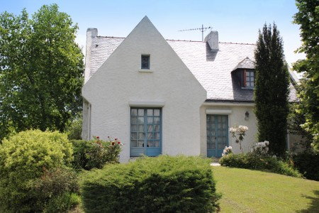 French property, houses and homes for sale in ST JOACHIM Loire_Atlantique Pays_de_la_Loire