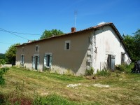 French property, houses and homes for sale in ST AULAYEDordogne Aquitaine