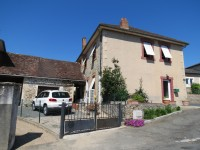 French property, houses and homes for sale in LADIGNAC LE LONGHaute_Vienne Limousin