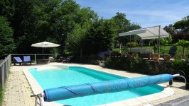 French property, houses and homes for sale in SEXCLESCorreze Limousin