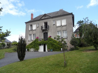 French property, houses and homes for sale in SEILHAC Correze Limousin