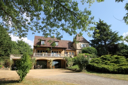 French property, houses and homes for sale in BELVESDordogne Aquitaine