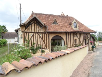 French property, houses and homes for sale in BERGERACDordogne Aquitaine