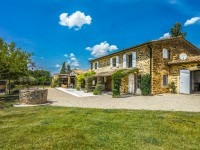 French property, houses and homes for sale in LOURMARIN Vaucluse Provence_Cote_d_Azur