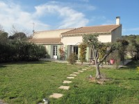 French property, houses and homes for sale in CABRIERES Gard Languedoc_Roussillon