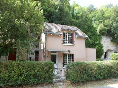 French property, houses and homes for sale in VILLENTROIS Indre Centre