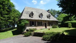 French property, houses and homes for sale in ST PRIVATCorreze Limousin