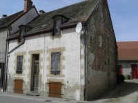 French property, houses and homes for sale in CRESSANGESAllier Auvergne