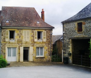 French property, houses and homes for sale in PAYZACDordogne Aquitaine