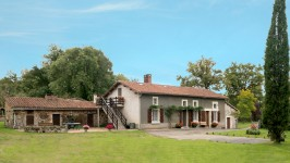 French property, houses and homes for sale in BUSSIERE BOFFYHaute_Vienne Limousin