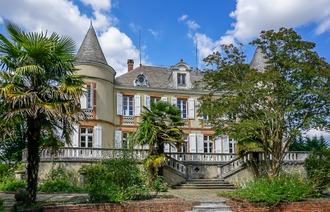 French property, houses and homes for sale in LANTA Haute_Garonne Midi_Pyrenees