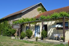 French property, houses and homes for sale in ST SAUVIERAllier Auvergne