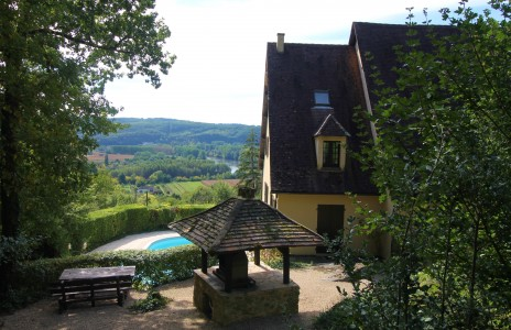 French property, houses and homes for sale in BEZENACDordogne Aquitaine
