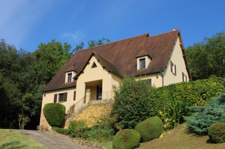 French property, houses and homes for sale in BEZENAC Dordogne Aquitaine