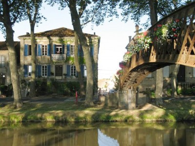 French property, houses and homes for sale in Aude Aude Languedoc_Roussillon