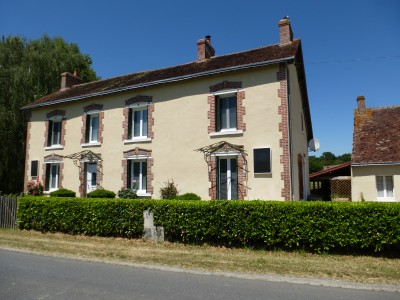 French property, houses and homes for sale in ST PlantaireIndre Centre