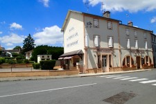 French property, houses and homes for sale in LE DORATHaute_Vienne Limousin