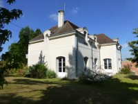 French property, houses and homes for sale in VERRIERES LE BUISSONEssonne Ile_de_France