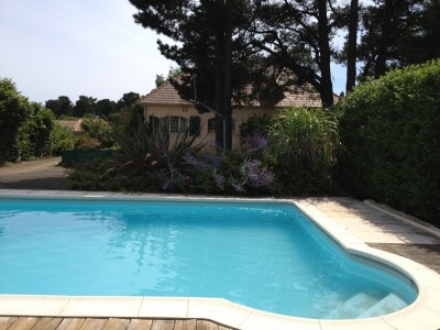 French property, houses and homes for sale in BREM SUR MERVendee Pays_de_la_Loire