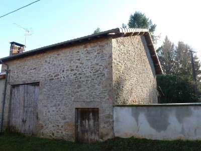 French property, houses and homes for sale in VIDEIXHaute_Vienne Limousin