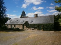 French property, houses and homes for sale in ST SERVAIS Cotes_d_Armor Brittany