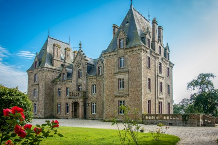 French property, houses and homes for sale in MONTENAYMayenne Pays_de_la_Loire