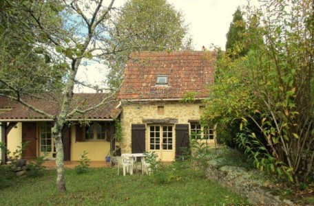 French property, houses and homes for sale in CASTELSDordogne Aquitaine