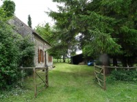 French property, houses and homes for sale in LALEUOrne Normandy