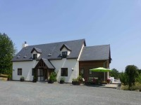 French property, houses and homes for sale in ST SORNIN LAVOLPSCorreze Limousin