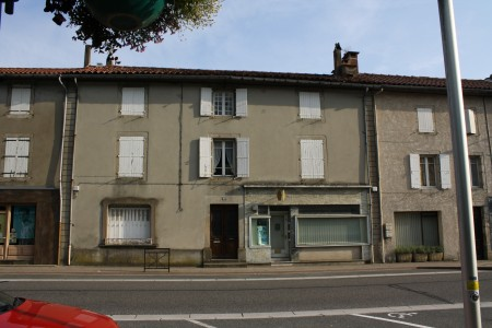 French property, houses and homes for sale in Labastide-Rouairoux Tarn Midi_Pyrenees